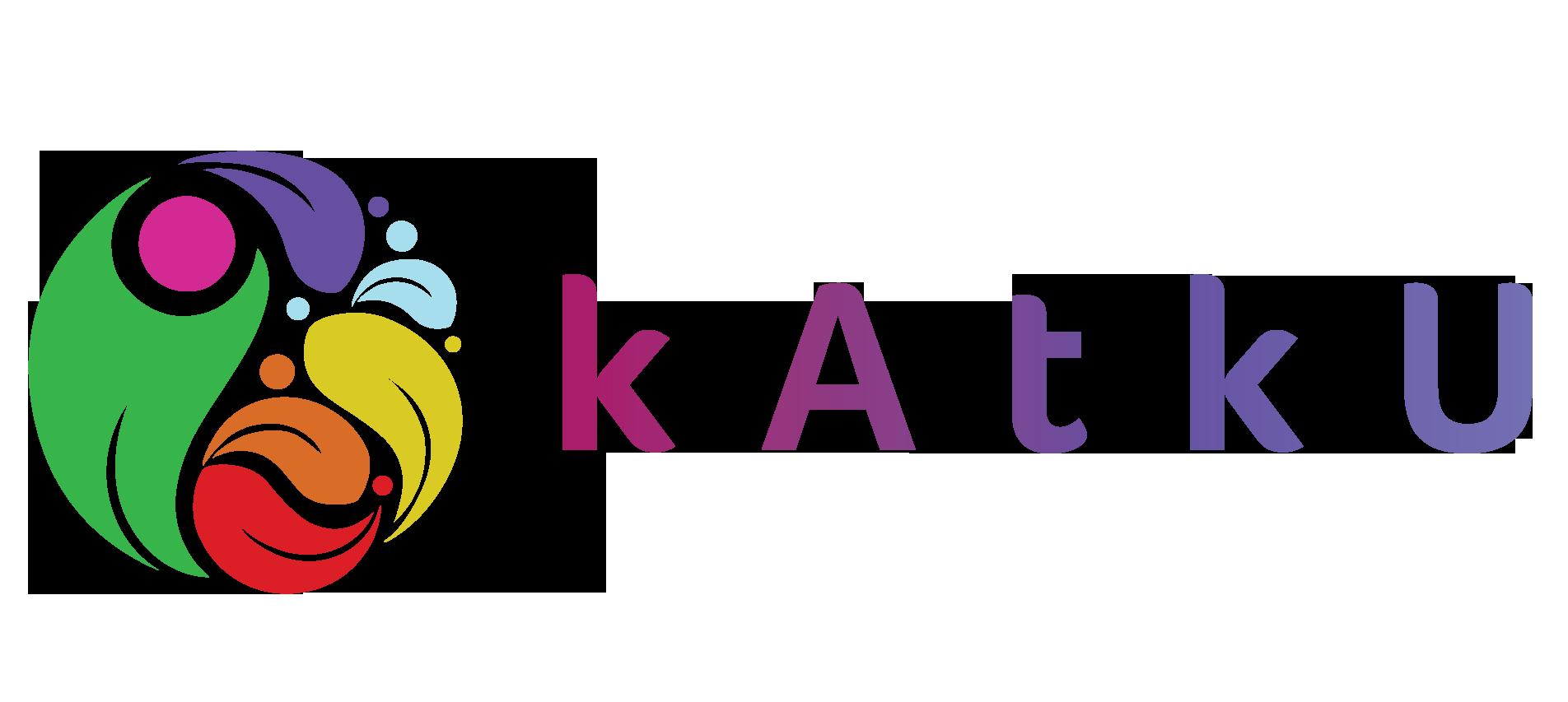 KatKu_duze