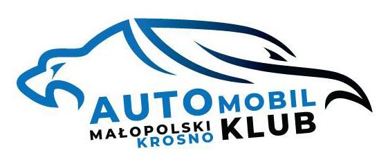 LogoAutoMalop