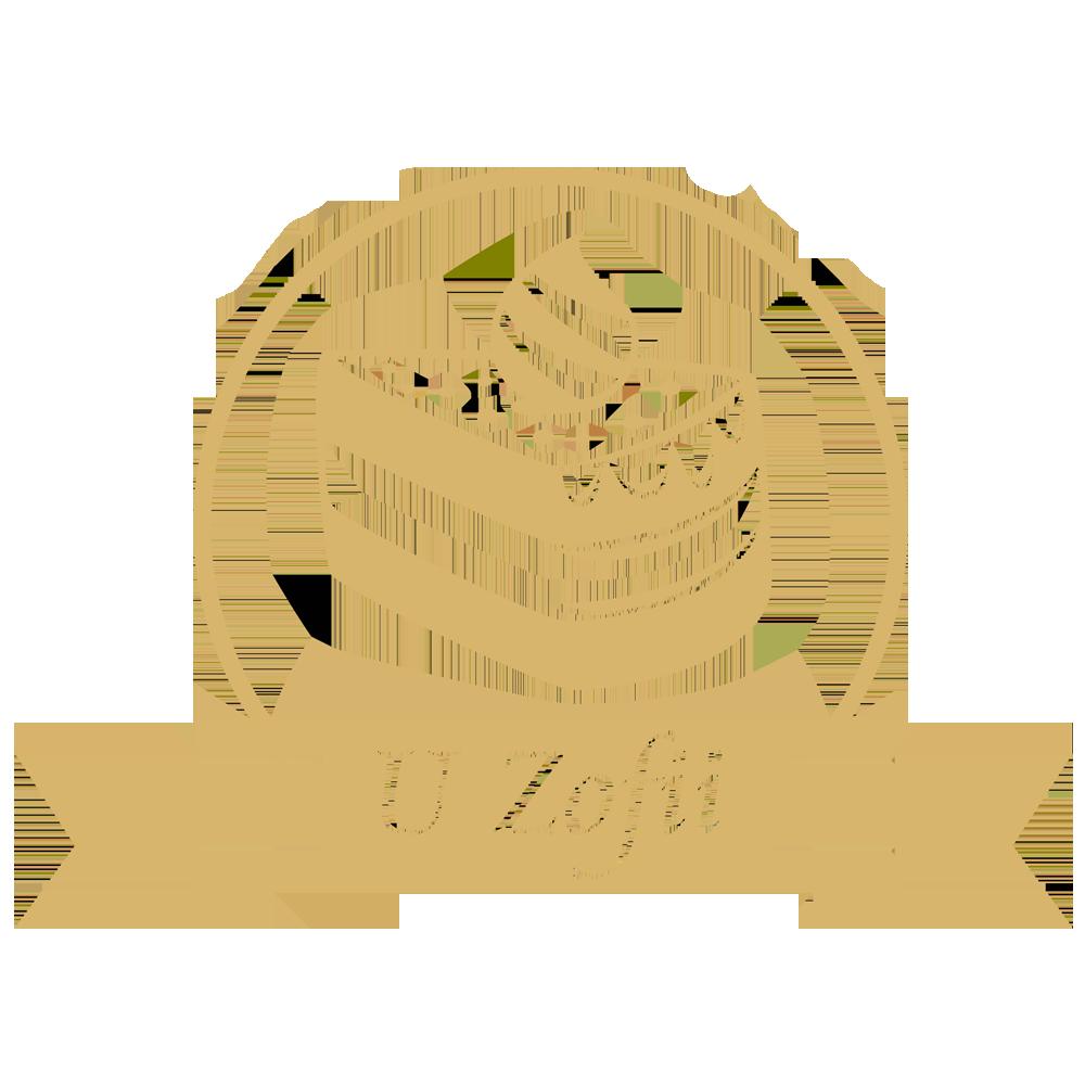 LogoUZ