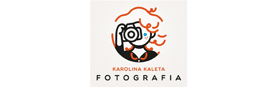 Karolina-Kaleta-Fotografia