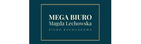 Mega Biuro