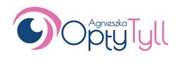 OptyTYllLogo